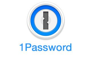 1password review