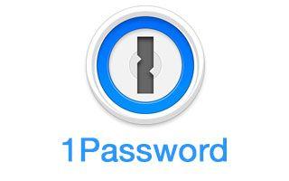 1password review