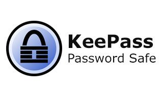 keepass review