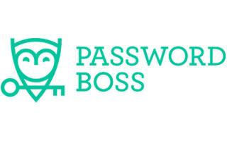 password boss wachtwoordmanager